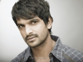 Tamil Actor Tarun Shatriya Photo Shoot Stills