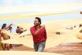 Karthi Sultan Movie Images HD