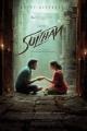 Karthi & Rashmika in Sultan Movie Posters
