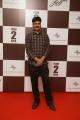 Lyricist Viveka @ Sultan Movie Press Meet Stills