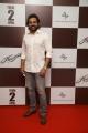 Actor Karthi @ Sultan Movie Press Meet Stills