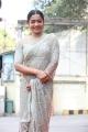 Rashmika Mandanna @ Sultan Movie Press Meet Stills