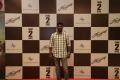 Director Bakkiyaraj Kannan @ Sultan Movie Press Meet Stills