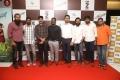 Sultan Movie Press Meet Stills