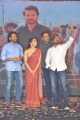 Karthi, Rashmika Mandanna @ Sulthan Movie Pre-Release Event Stills