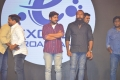 Sulthan Movie Pre-Release Event Stills