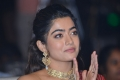Actress Rashmika Mandanna @ Sulthan Movie Pre-Release Event Stills