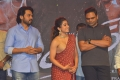 Karthi, Rashmika, Vamsi Paidipally @ Sulthan Movie Pre-Release Event Stills