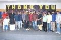 Sulthan Movie Thanks Meet Stills
