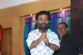 Prabhu @ Sulthan Movie Thanks Meet Stills