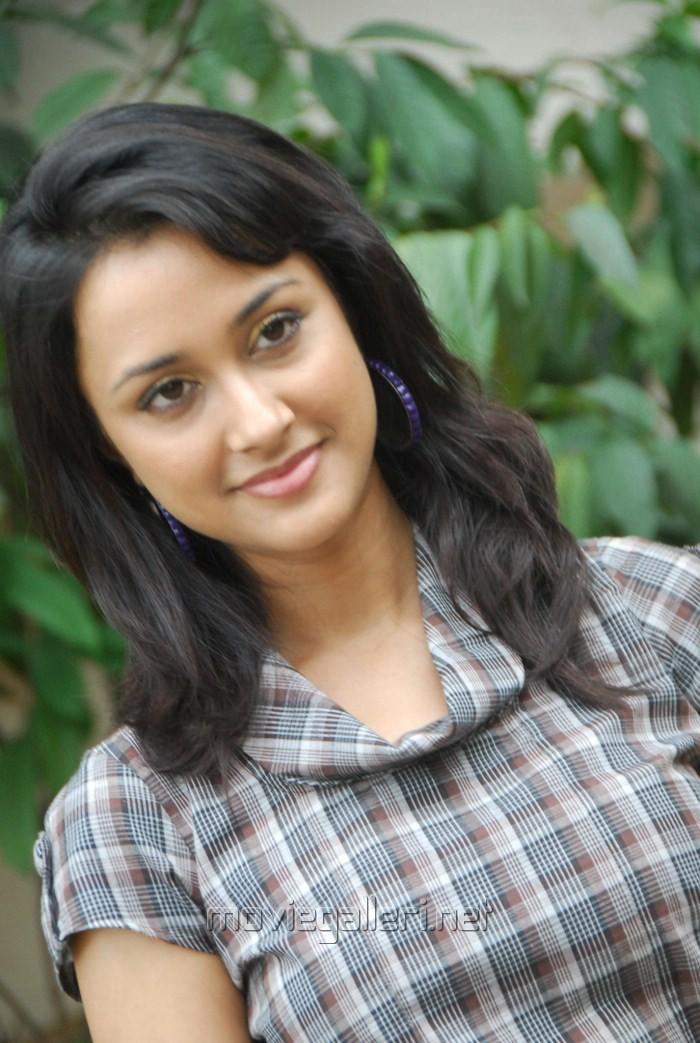 Video Suma Bhattacharya  nude (96 pictures), Snapchat, panties