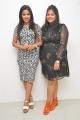Suma & Manali Rathod launches Makeover Studio Salon Photos