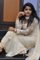 Actress Sumaya Stills @ Sekhar Movies Prod No 1 Teaser Launch