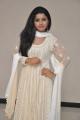 Actress Sumaya Stills @ Sekhar Movies Prod No 1 First Look Launch