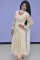 Telugu Actress Sumaya Stills