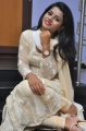 Telugu Actress Sumaya Hot Stills