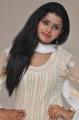 Telugu Actress Sumaya Stills @ Sekhar Movies First Look Launch