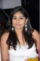 Actress Archana at Summa Nachunu Irukku Audio Launch Stills