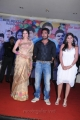 Vibha Natarajan, Thaman Kumar, Archana at Summa Nachunu Irukku Audio Launch Stills