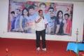 Director A Venkatesh at Summa Nachunu Irukku Audio Launch Stills at Malaysia