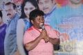 Appukutty at Summa Nachunu Irukku Audio Launch Stills at Malaysia