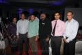 Summa Nachunu Irukku Audio Launch Stills at Malaysia
