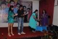 Summa Nachunu Irukku Audio Launch at Malaysia Stills