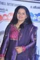 Producer Vimala Britto at Summa Nachunu Irukku Movie Press Meet Stills