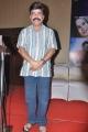 Powerstar Srinivasan at Summa Nachunu Irukku Movie Press Meet Stills