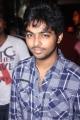 GV Prakash Kumar at Summa Nachunu Iruku Audio Release Photos