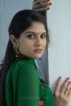 Actress Vibha Natarajan in Summa Nachunu Iruku Movie Stills