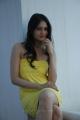 Actress Vibha Natarajan in Summa Nachunu Irukku Movie Stills