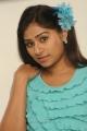 Actress Archana in Summa Nachunu Irukku Movie Stills