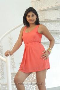 Actress Archana in Summa Nachunu Irukku Photos