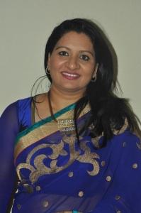 Producer Vimala Britto @ Summa Nachunu Iruku Movie Press Show Stills