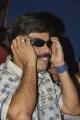 Powerstar Srinivasan @ Summa Nachunu Iruku Movie Press Show Stills