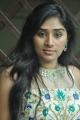 Archana @ Summa Nachunu Iruku Movie Press Show Stills