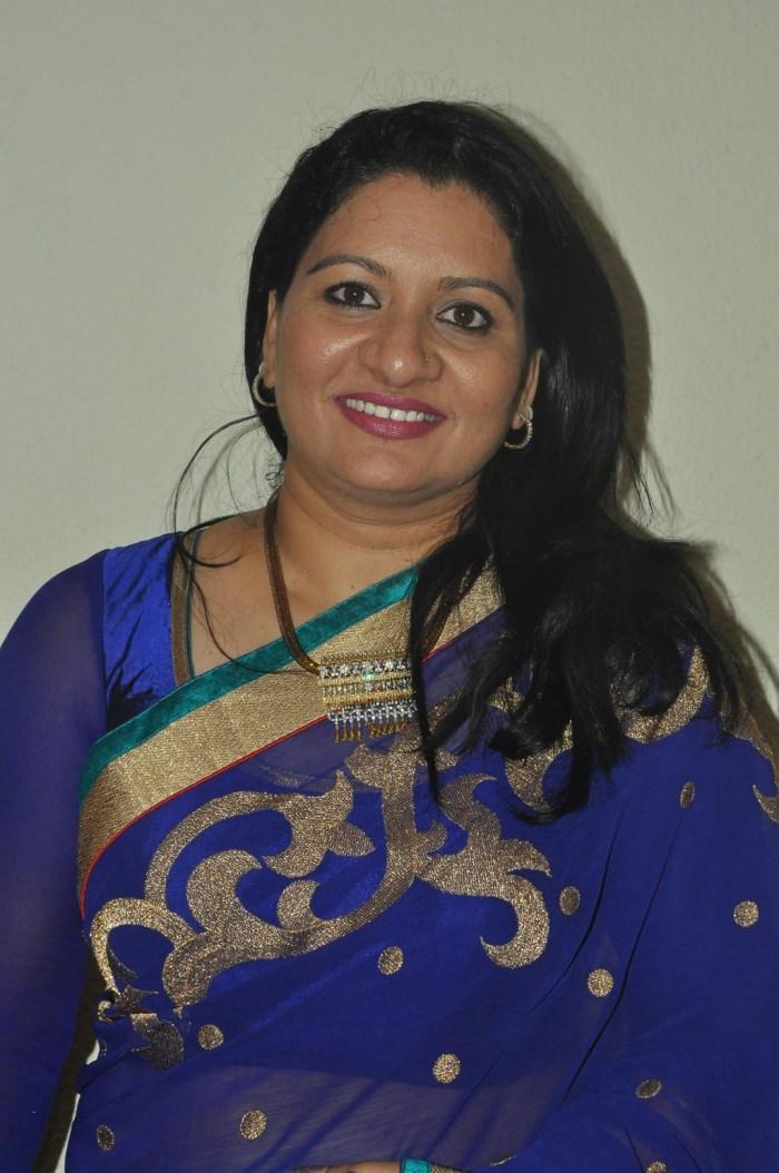 Image result for vimala britto