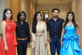 Sunaina, Iniya, Aishwarya Rajesh @ @ Summer Fashion Festival 2017 Photos