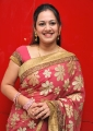 Sun TV Anchor Archana Photos, Sun TV Archana Pictures