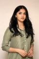 Actress Sunaina Pictures @ Chadarangam Web Series Launch