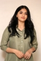Actress Sunaina New Pictures @ Chadarangam Web Series Launch