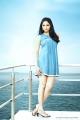 Sunaina Photo Shoot Stills Pictures