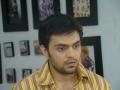 Sundara Kandam Serial Stills