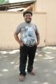 Appukutty at Sundarapandian Audio Launch Stills