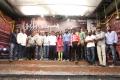 Sundarapandian Audio Launch Stills