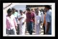 Sundarapandian Movie 100 Days Celebration Stills