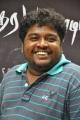 Appukkutty at Sundarapandian Movie Press Meet Stills