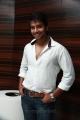 Actor Irfan at Sundattam Movie Audio Launch Stills