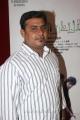 Sundattam Movie Audio Launch Stills